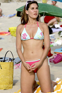 Carole bouquet sexy pic, free videos of girls gone wild